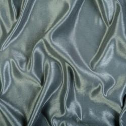 Купить ткань для штор в белгороде озон ткань для мебели купить